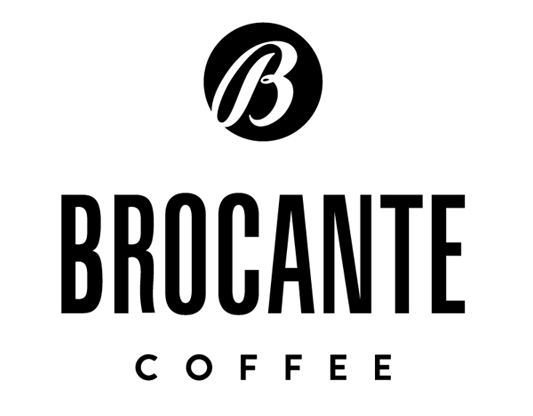 BROCANTECOFFEE